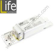 WL-013R-36W/40W REACTOR ELECTROMAGNET.LUMI 36/40W-220V 60HZ