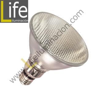 PAR30/LED/6W/30K-B LAMPARA LED 10W PAR30 E27 60G 3000K MULTIVOLTAJE