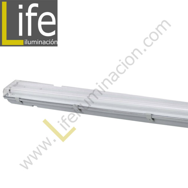 105/LED/36W/40K/220V ARTEF