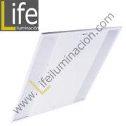 REK/LED/40W-E1/220V ARTEFACTO LED/40W PARA EMPOTRAR-1