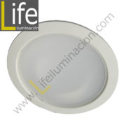 DOWN/LED/30W/40K/WH DOWNLIGHT LED 30W 4000K 2400LM BLANCO 220V/60HZ