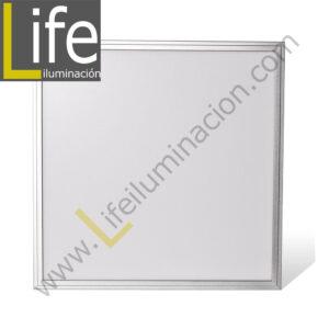 paneles-led-p0656-panel-led50w-40k