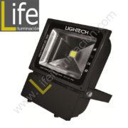 REF/100W/LED/60K/M REFLECTOR LED 100W IP65 85-265V 6000K