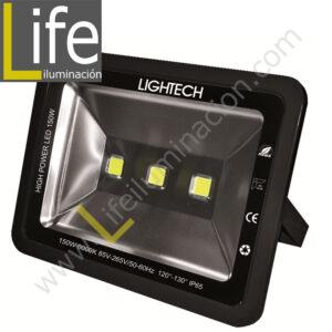 REF/150W/LED/60K/M REFLECTOR LED 150W IP65 85-265V 6000K