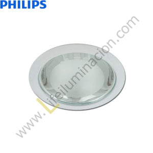 downlight-led-iris