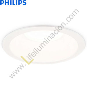 downlight-led-slim