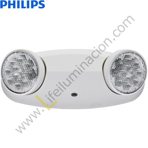 luces-de-emergencia-ledr5