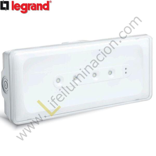 luces-de-emergencia-u21-662603-662606-662607-662610-662612