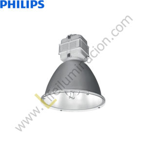 luminarias-high-bay-2