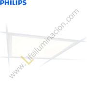 luminarias-smartled-troffer