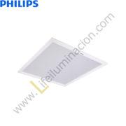 luminarias-smartpanel-yankon