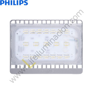 reflectores-led-smartled-flood-2