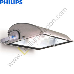 reflectores-led-snf-2