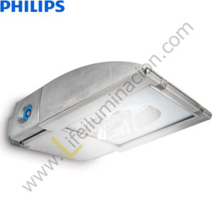 reflectores-led-snf